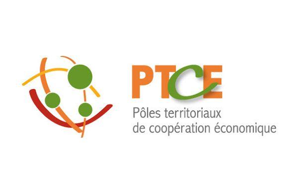 """Appel à manifestation d'intérêt (AMI) permanent """"PTCE émergents"""""""