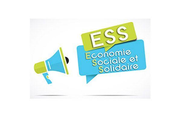 Crise Covid19 : Les mesures de soutien pour l'ESS