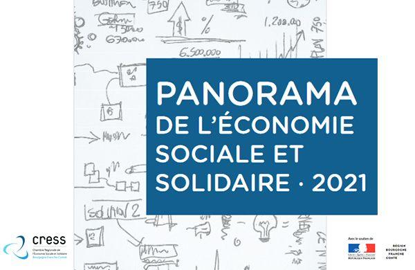 La Semaine de la Finance Solidaire