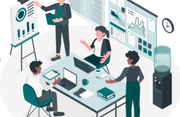 Le Ministère de l'économie lance des appels à projets en faveur de l'ESS