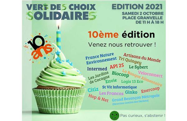 Publication : l'IAE en Bourgogne-Franche-Comté