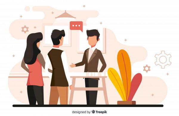Mieux comprendre la dynamique de création d'entreprises de l'ESS