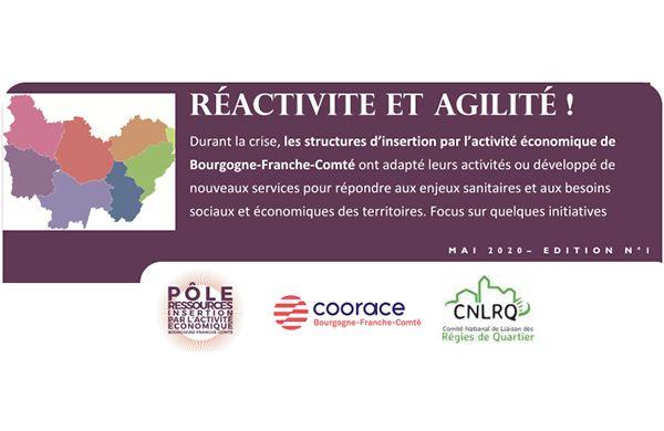 Attractive Bourgogne-Franche-Comté