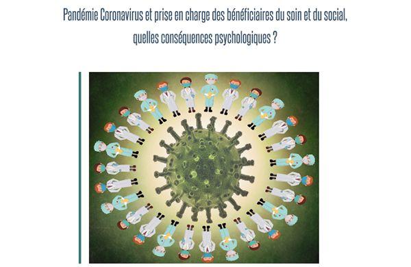 Conférence de l'IRTS de Franche-Comté