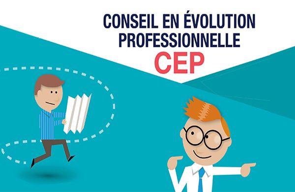 Conseil en évolution professionnelle en Franche-Comté