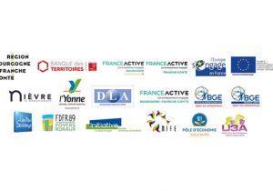Plans de soutien régional et départementaux aux associations