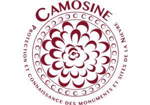 La Camosine, Caisse pour les Monuments et les Sites de la Nièvre