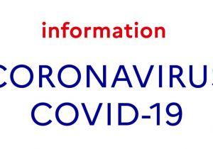 ESS et Covid19 · mise à jour 20 novembre 2020