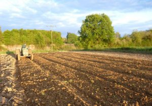 Lancement du 1er Espace Test Agricole jurassien !