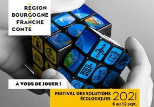 Festival des solutions écologiques