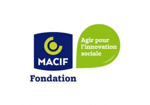 Les outils de relance ESS: La MACIF soutient les acteurs de l'ESS