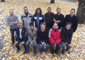 Groupement Economique Solidaire (GES) Saint-Vit Informatique