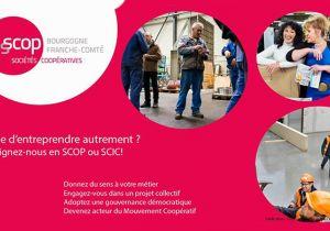 Info-Scop Besançon