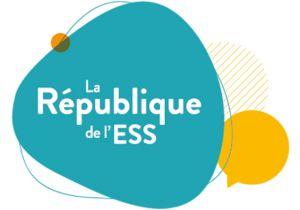 La République de l'ESS : Exprimer ce que l'ESS a à dire au monde
