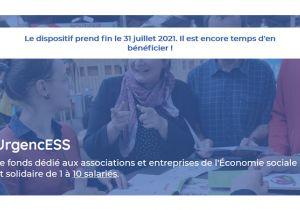 Oikocredit Franche-Comté Bourgogne organise son Assemblée générale festive