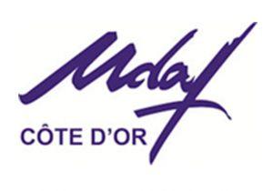 """Appel à projets """"économie circulaire"""" ADEME-Région"""