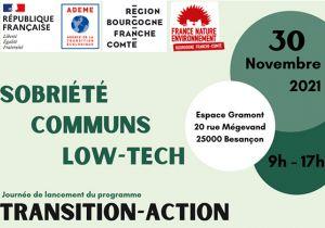 Projection-débat et journée d'étude à l'IRTS de Franche-Comté