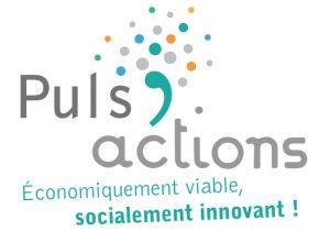 Le dispositif Puls'actions se déploie dans la Nièvre