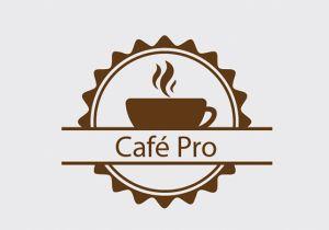 Café pro Responsabilité Sociétale des Entreprises