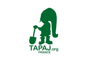 TAPAJ : Travail Alternatif Payé à la Journée