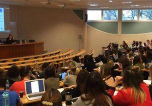 75 formations universitaires en ESS recencées