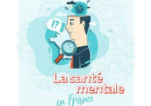Santé Mentale : les propositions de la Mutualité Française