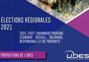 Formation continue en développement durable - Nantes