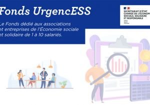 Informations UrgencESS