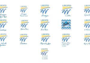 Lettre ouverte du réseau Uniopss/Uriopss
