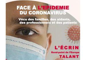 Forum face à l'épidémie du Coronavirus