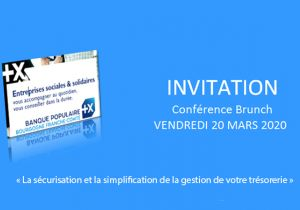 Conférence Brunch à Avanne-Aveney (25)