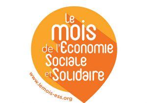 Lancement de l'Appel aux Territoires Le French Impact