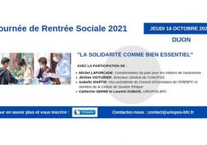 La ville de Dijon propose des formations gratuites CFGA
