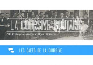 Café pro Mécénat & fondations