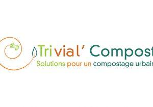 Trivial Compost, pour le développement du compostage urbain de proximité à Besançon et ses alentours