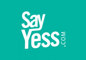 Say Yess, le média des jeunes qui veulent agir pour une société plus solidaire, durable et équitable !
