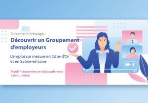 Les groupements d'employeurs : découvrez l'emploi sur mesure