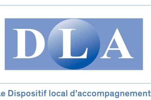 Appel à projets DLA