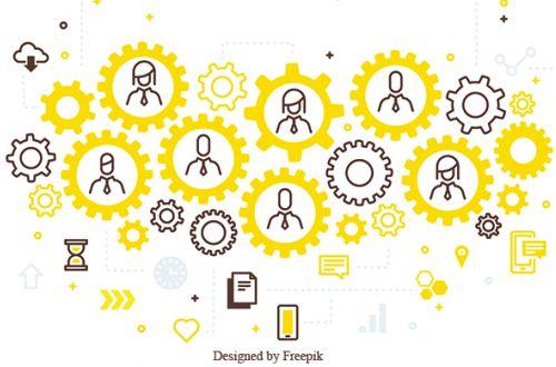 La CRESS BFC agit pour les Groupements d'Employeurs