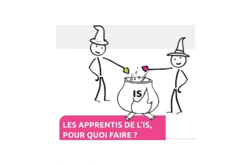 Zoom sur un acteur engagé de l'ESS : France Active