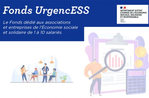 Informations UrgencESS