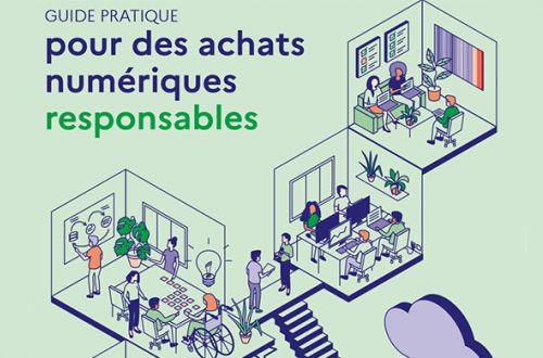 J -4 : Rencontres des Achats Socialement Responsables