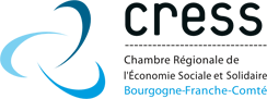 Chambre Régional de L'économie Sociale et Solidaire de Bourgogne